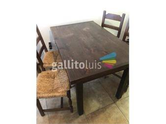 https://www.gallito.com.uy/juego-de-comedor-en-madera-maciza-con-4-sillas-productos-19753604