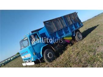 https://www.gallito.com.uy/camion-con-volcadora-19757845