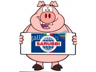 https://www.gallito.com.uy/ventas-de-la-mas-grande-fabrica-de-america-latina-sarubb-productos-19757980