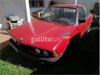 https://www.gallito.com.uy/bmw-320-con-toyota-diesel-todo-al-dia-a-revisar-o-pto-19759053