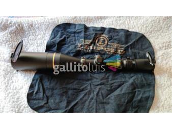 https://www.gallito.com.uy/mira-leupold-vx-iii-35-10-x-50-como-nueva-vendo-o-permuto-productos-19759878