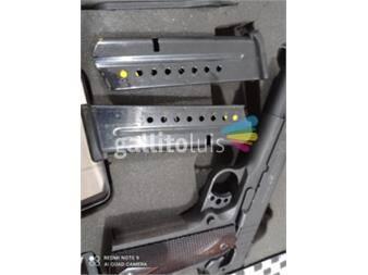 https://www.gallito.com.uy/pistola-taurus-9mm-modelo-1911-productos-19761140