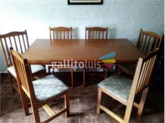 https://www.gallito.com.uy/juego-de-comedor-con-6-sillas-productos-19765780