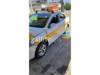 https://www.gallito.com.uy/vendo-taxi-19765941