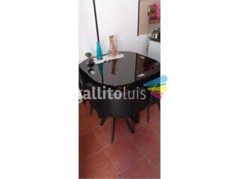 https://www.gallito.com.uy/juego-de-comedor-4-sillas-productos-19766288