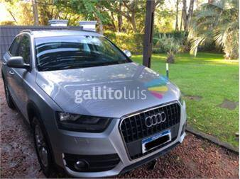 https://www.gallito.com.uy/audi-q3-automatica-14-turbo-impecable-19774889