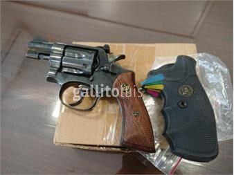 https://www.gallito.com.uy/revolver-ruby-español-calibre-22-lr-productos-19777434