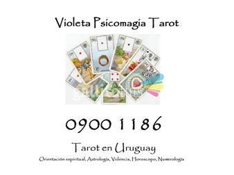 https://www.gallito.com.uy/0900-1186-psico-magia-tarot-0900-1186-servicios-19778018