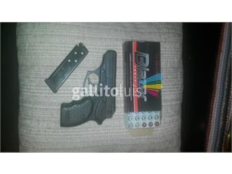 https://www.gallito.com.uy/pistola-automatica-calibre-380-bersa-productos-19787974