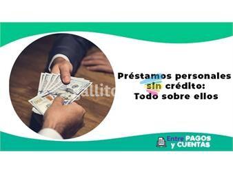 https://www.gallito.com.uy/oportunidad-de-terminar-su-deudas-por-todo-uruguay-servicios-19795092