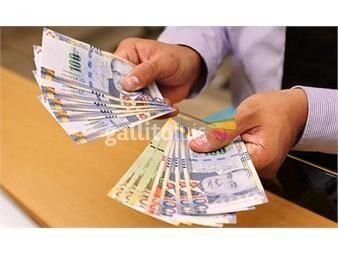 https://www.gallito.com.uy/credito-hipotecario-en-24-hs-desde-2-con-gastos-minimos-servicios-19795105