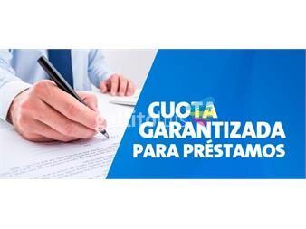 https://www.gallito.com.uy/oferta-sin-pagar-seguro-y-sin-pagar-gastos-bancarios-uruguay-servicios-19795107