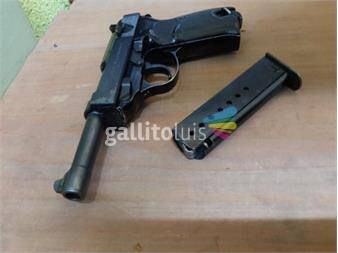 https://www.gallito.com.uy/vendo-walther-p38-9mm-productos-19795584