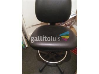 https://www.gallito.com.uy/silla-de-cajero-para-comercio-productos-19799991