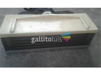 https://www.gallito.com.uy/equipo-de-refrigeracion-para-furgon-productos-19800076