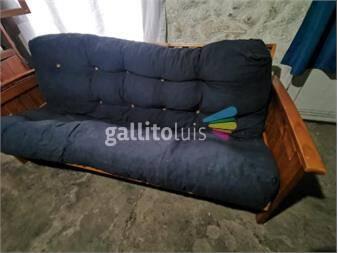 https://www.gallito.com.uy/sillon-cama-de-madera-futon-3-cuerpos-productos-19804569