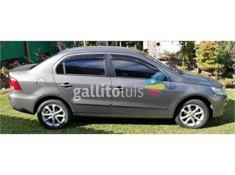 https://www.gallito.com.uy/volkswagen-gol-confort-16-año-2013-impecable-110000-km-19806067