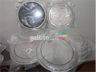 https://www.gallito.com.uy/vendo-lote-de-parches-de-bateria-encore-remo-peace-productos-19806833