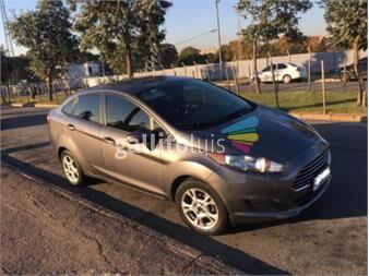 https://www.gallito.com.uy/ford-fiesta-kinetic-design-16-sedan-se-plus-120cvmexicano-19813890