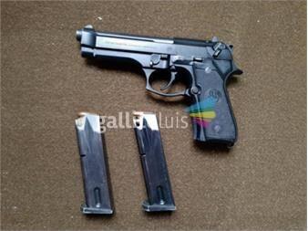 https://www.gallito.com.uy/pistola-beretta-pt-92-fs-calibre-9-mm-productos-19824977