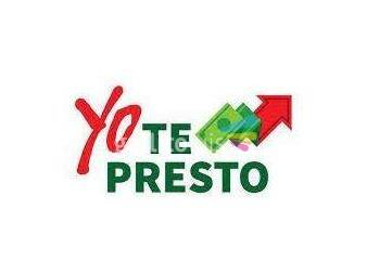 https://www.gallito.com.uy/oferta-de-credito-wahtsapp-093746116-servicios-19825007