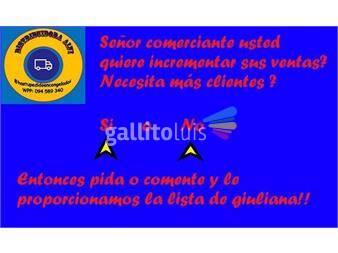 https://www.gallito.com.uy/comerciante-pequeño-o-grande-quiere-mas-clientes-servicios-19826802