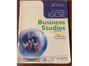 https://www.gallito.com.uy/libro-business-studies-igcse-by-cambridge-productos-19827072
