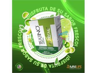 https://www.gallito.com.uy/venta-de-productos-naturales-para-cuidar-tu-salud-productos-19827581