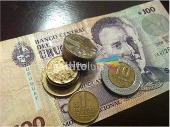 https://www.gallito.com.uy/oportunidad-prestamistas-de-dinero-particulares-en-uruguay-servicios-19830846