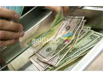 https://www.gallito.com.uy/acuerdo-de-prestamstâ-de-diner0-particulares-en-uruguay-servicios-19831390
