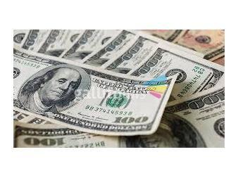 https://www.gallito.com.uy/obten-prestamos-de-dinero-rapidos-servicios-19831505