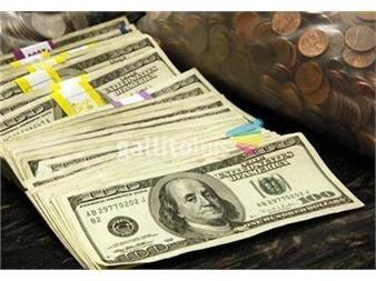 https://www.gallito.com.uy/solucion-tiene-su-problema-financiero-wahtsapp-092883096-servicios-19831506