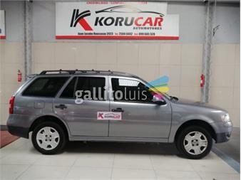 https://www.gallito.com.uy/volkswagen-parati-g4-trendline-16-2008-90000-km-impecable-19831532