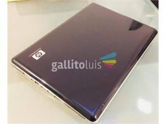 https://www.gallito.com.uy/laptop-hp-pavilion-dv5-1140us-productos-19832250
