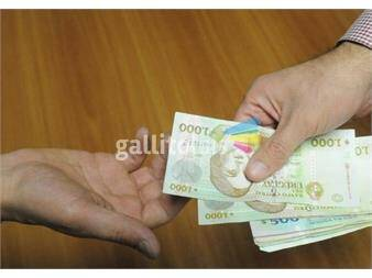 https://www.gallito.com.uy/empresas-en-pesos-o-dolares-en-todo-uruguay-servicios-19832579