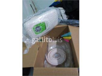 https://www.gallito.com.uy/colchon-antiescaras-productos-19833249