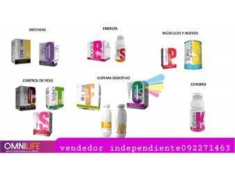 https://www.gallito.com.uy/cuidamos-tu-salud-productos-19842714