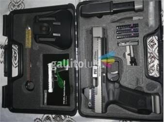 https://www.gallito.com.uy/pistola-canik-sfx-9mm-full-pack-nueva-productos-19842769