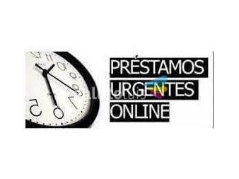https://www.gallito.com.uy/asistencia-financiera-a-la-persona-servicios-19842917