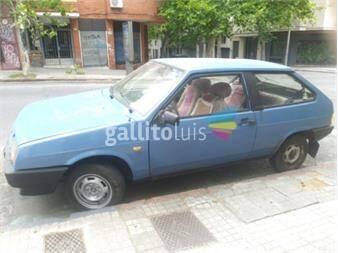 https://www.gallito.com.uy/samara-2-ptas-95-buen-estado-todo-al-dia-contado-s-90000-19844848