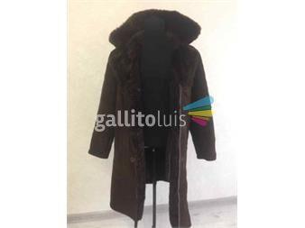 https://www.gallito.com.uy/campera-parka-tapado-de-piel-militar-ruso-heladas-50-°-c-productos-19844965