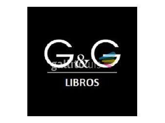 https://www.gallito.com.uy/libros-para-sas-copiado-de-actas-y-encuadernados-g-&-g-servicios-19851539