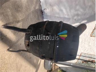 https://www.gallito.com.uy/vendo-quematuti-con-caño-de-hierro-productos-19852423
