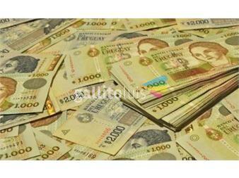 https://www.gallito.com.uy/oportunidad-prestamistas-de-dinero-particulares-en-uruguay-servicios-19854607
