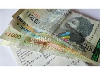 https://www.gallito.com.uy/acceso-a-los-creditos-rapido-con-un-servicio-seguro-servicios-19854694