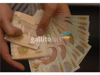 https://www.gallito.com.uy/acceso-a-los-creditos-rapido-con-un-servicio-seguro-servicios-19855002