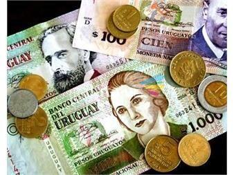 https://www.gallito.com.uy/liquidacion-de-prestamos-privados-en-todo-uruguay-servicios-19855419