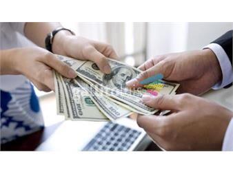 https://www.gallito.com.uy/credito-sin-comprobante-de-ingresos-en-linea-servicios-19855560