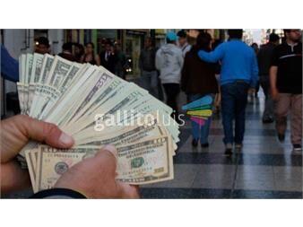 https://www.gallito.com.uy/prestamos-a-empresas-en-pesos-o-dolares-servicios-19855906