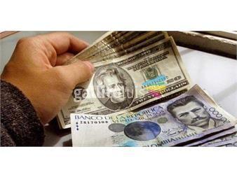 https://www.gallito.com.uy/mejor-prestamos-a-sus-necesidad-de-dinero-servicios-19855908